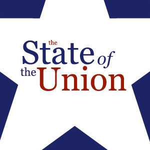 State_of_The_Union_2015