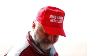 Donald-Trump-Baseball-hat