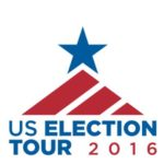 us_election_tour_2016